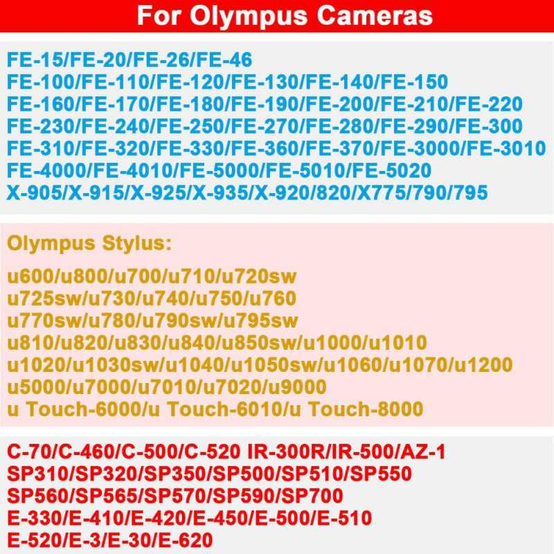 GB Cartão de Memória XD Picture Card Para FujiFilm 2 E Olympus Câmeras Usando Cartões XD-Imagem de Alta qualidade cartão xd 1GB 2GB