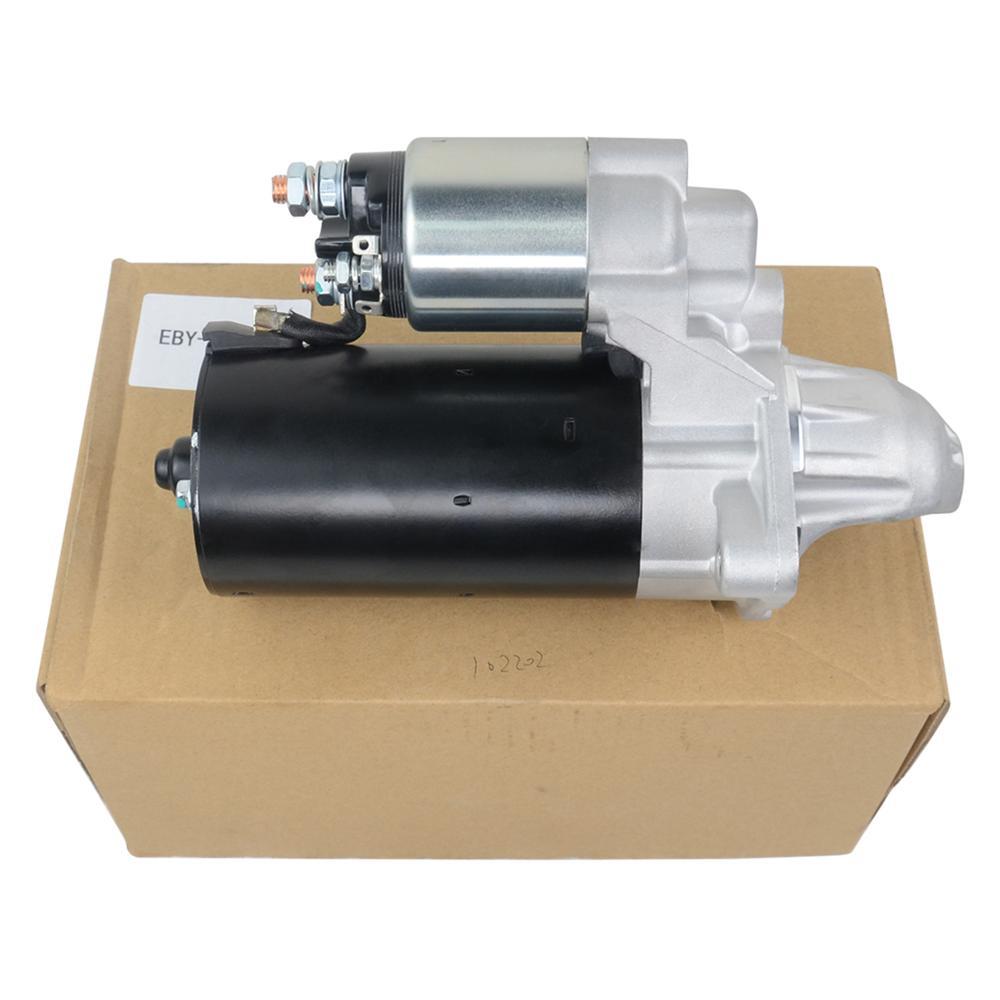 AP03 стартер двигателя 12417796892 для BMW E87 E90 E60 X3 E83 X5 E70 X6 E71 1.8d 2.0d 2.5d 3.0d