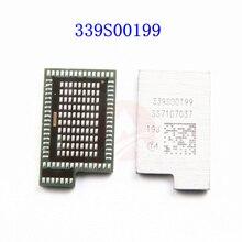 1pcs 339S00199 for iPhone 7 & 7 plus wifi IC Wi-Fi/Bluetooth Module
