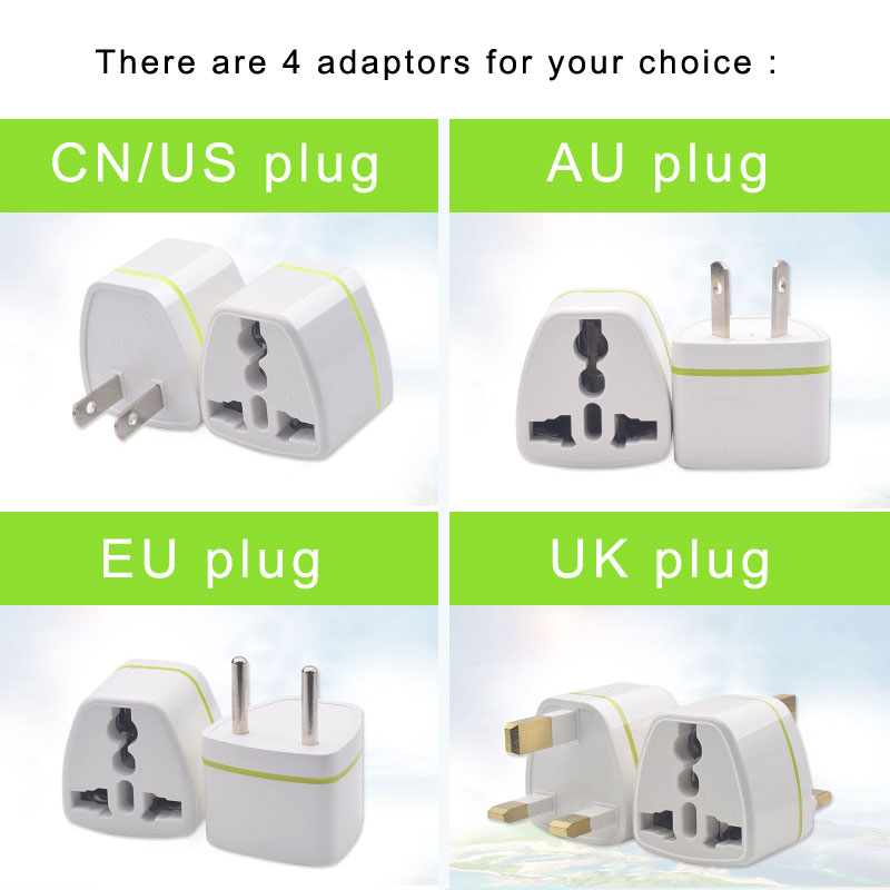 plug_20190510213932