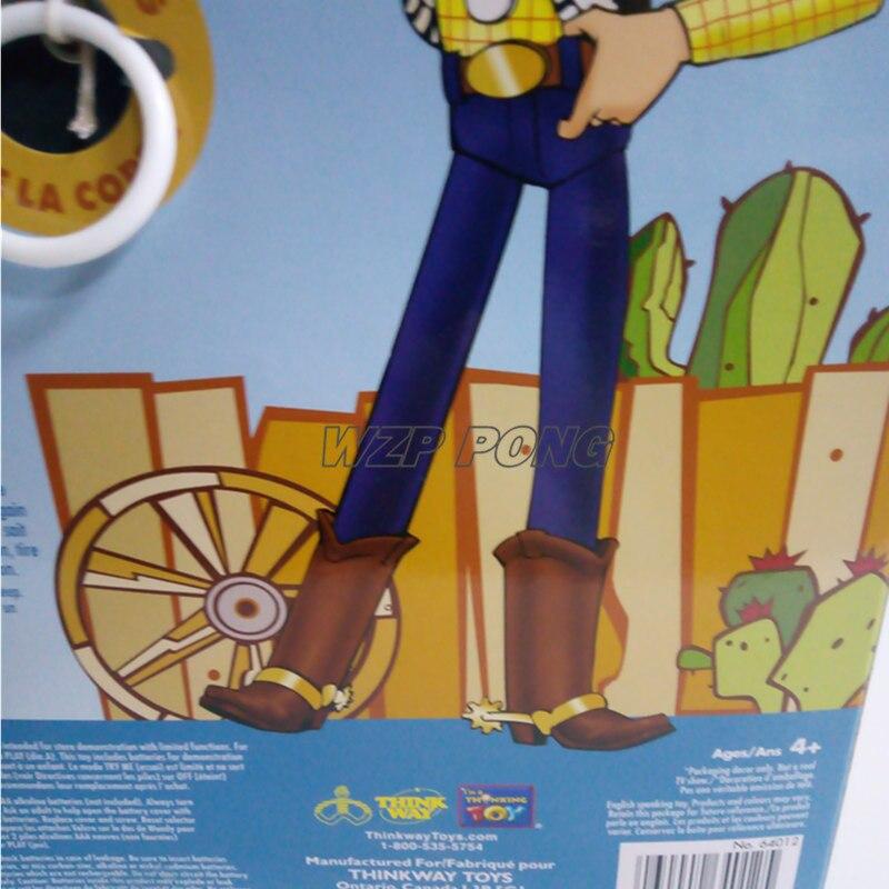 bonecas brinquedos pvc figura de acao collectible 03