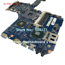 Mainboard Toshiba Satellite H000055960 for L50/l50-A Laptop 100%Fully-Tested Ju-Pin YUAN