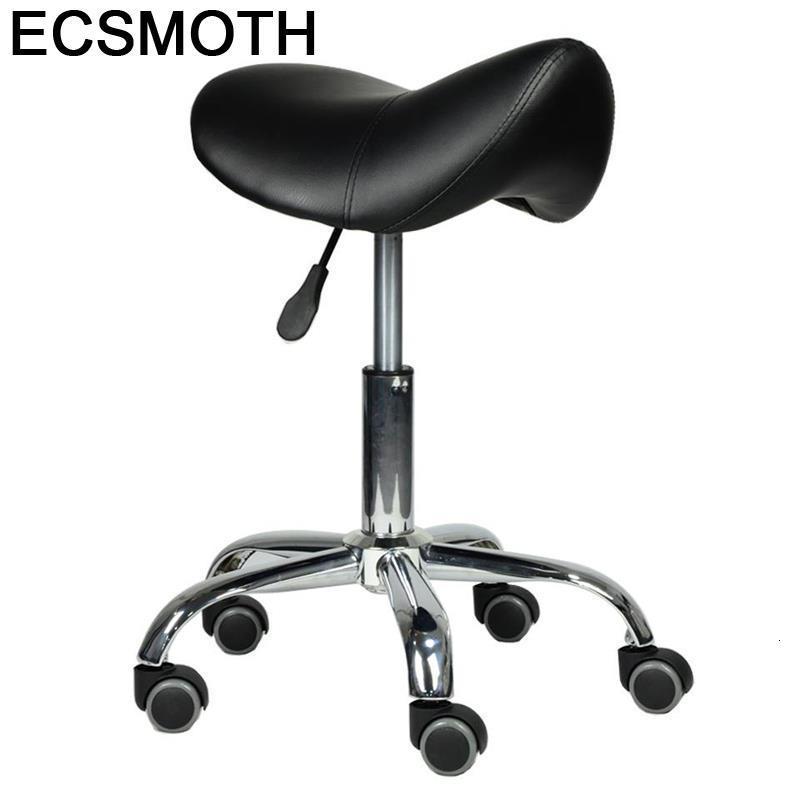 Beauty Kappersstoelen Cabeleireiro Hair Schoonheidssalon Salon Furniture Barberia Barbershop Barbearia Shop Cadeira Barber Chair