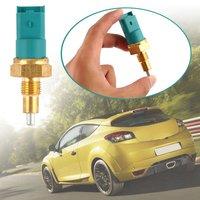 Auto Reverse Rückfahr Licht Schalter Zurück Up Schalter Sensor Für Renault Für Megane 8200177718 Auto Teile Zubehör