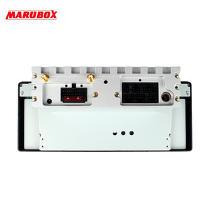 Image 5 - Marubox 7A923PX5 DSP Car Multimedia Player for BMW E39 5 Series /M5 1997 2003 Head Unit Android 9.0, 4GB RAM  64GB ROM