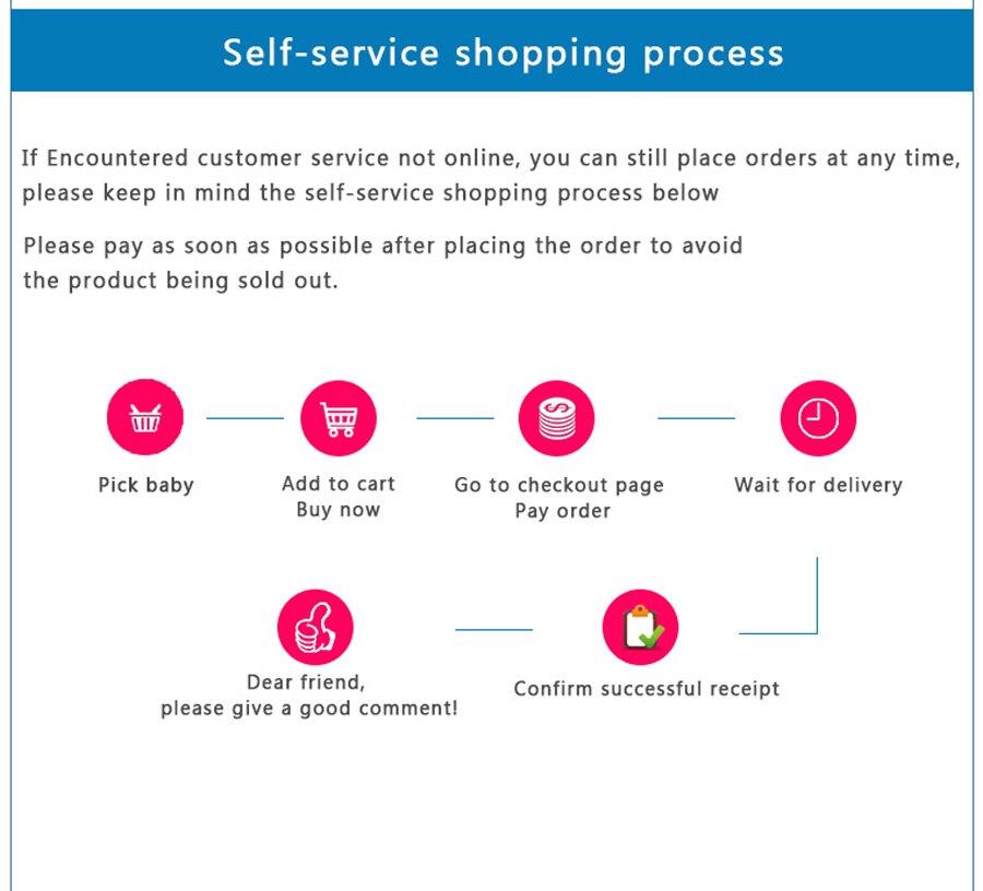 自助购物流程.1
