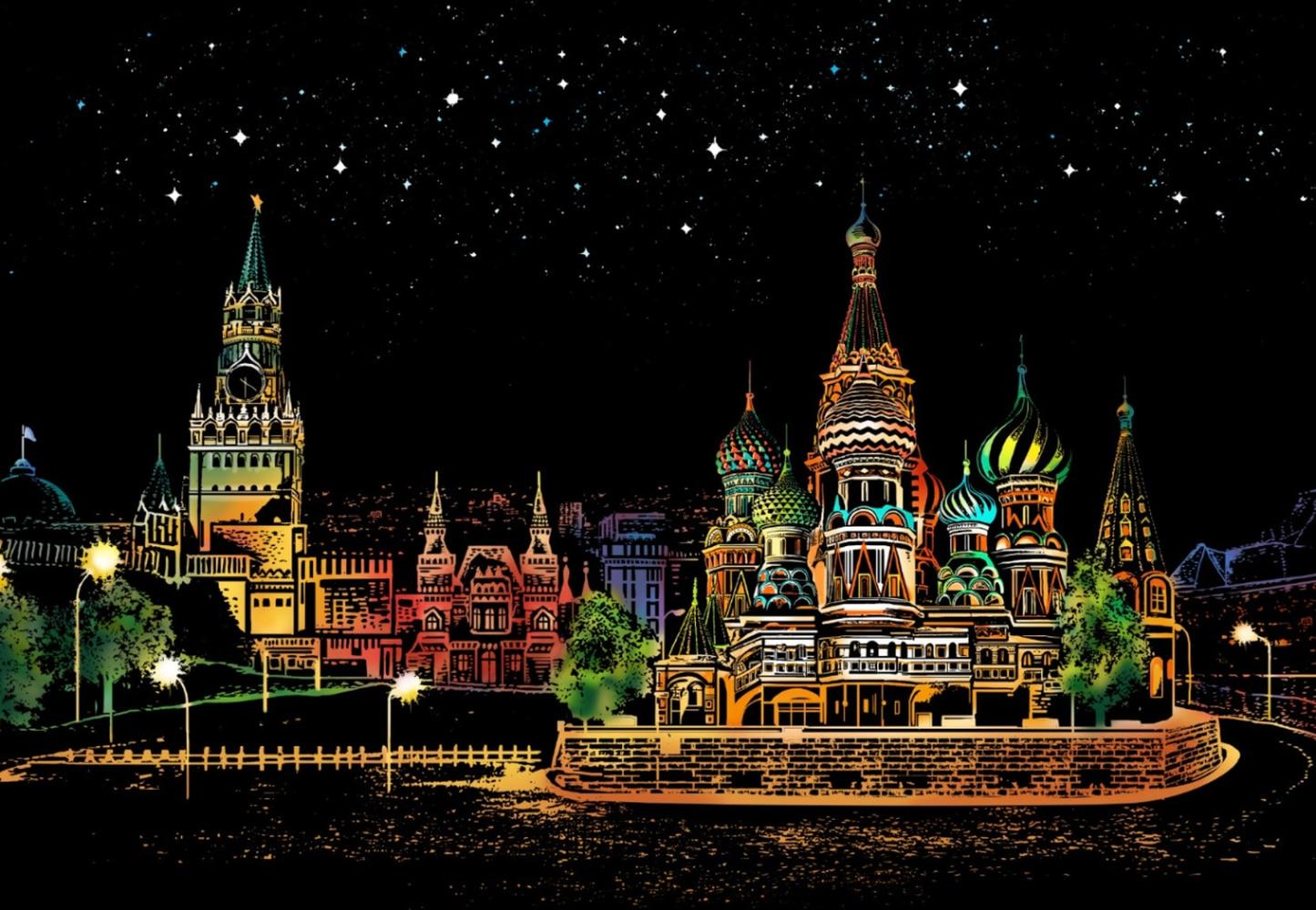 豪華なスクラッチ夜景箔層コーティング世界市内地図ビンテージポスター壁ステッカー DIY ギフト卸売