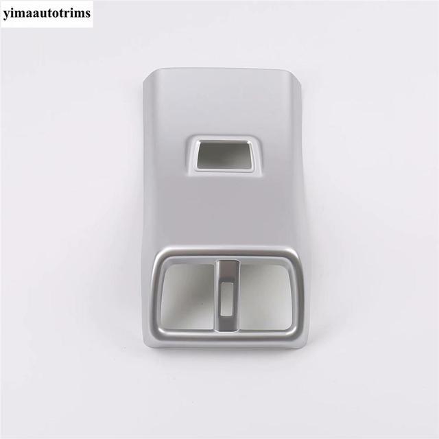 подлокотник коробка анти kick панель кондиционер выход вентиляционное фотография