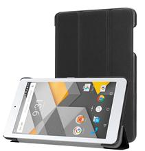 Case for Acer Iconia One 8 B1-860,Ultra Slim Lightweight Leather Case Stand Cover for 8.0