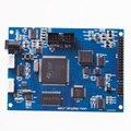 F28335 макетная плата DSP макетная плата высокой точности AD плата сбора DA преобразования AD плата сбора сигнала