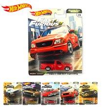Original Hot Wheels Car Toys for Children Hotwheels Model Car Diecast 1:64 Kids Toys for Boys Limited Edition Car for Birthday