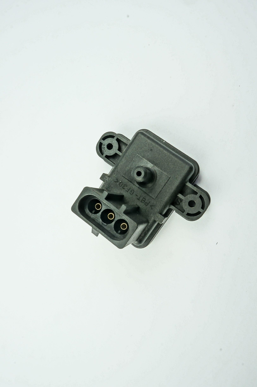 NEW MAP Air Pressure Sensor OEM 1GD907597 For Volkswagen VW Jetta|Throttle Position Sensor| |  - title=