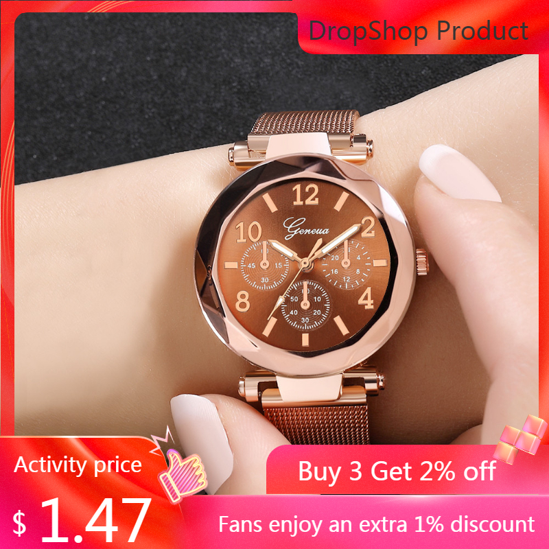 Fashion Male Wristwatch Stainless Steel Watchband Army Military Sport Analog Quartz Wrist Men Watch Clock Regarder Les Homm
