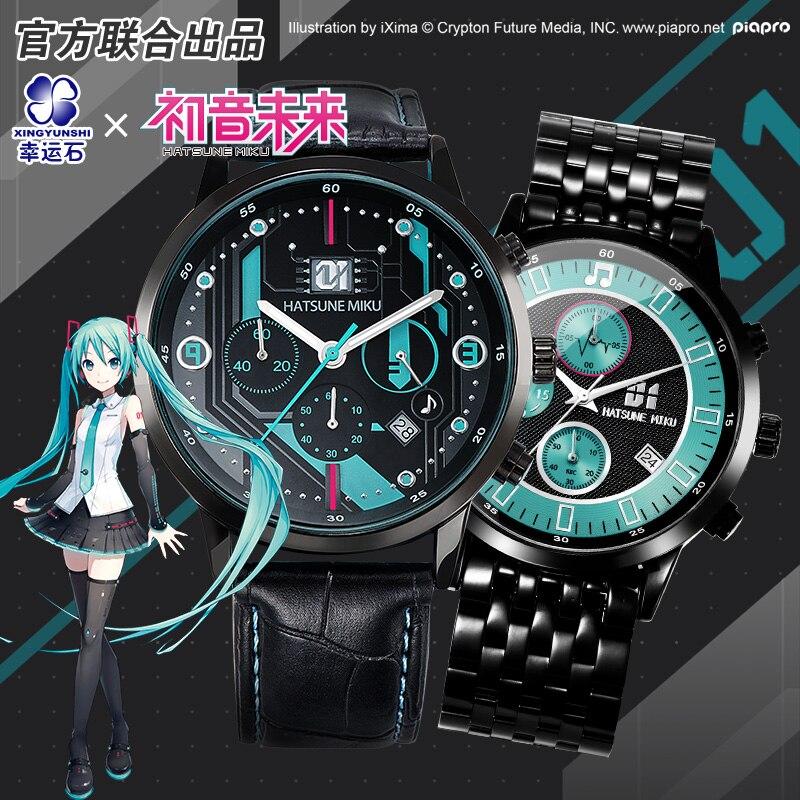 hatsune-miku-anime-montre-etanche-manga-role-kagamine-figurine-cosplay-font-b-vocaloid-b-font-montres