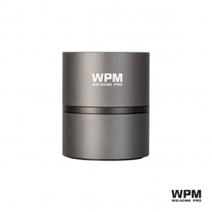 WPM ESPCUP (Sifter) Welhome Coffee powder filter Powder feeder(China)