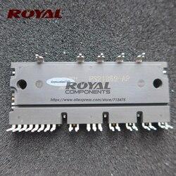 PS21869 AP w Części do klimatyzatorów od AGD na