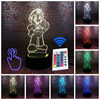 Remoter 16 Color