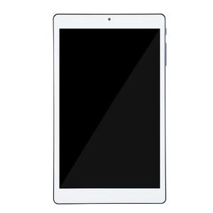 8 Inch Tablet Atom Z8300 Quad