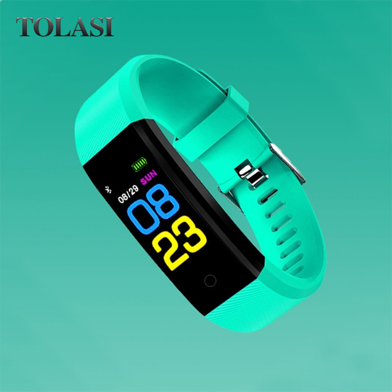 2020 Sport Watch Children Watches Kids For Girls Boys Students Wrist Clock Electronic LED Digital Child Wristwatch Hodinky Gift