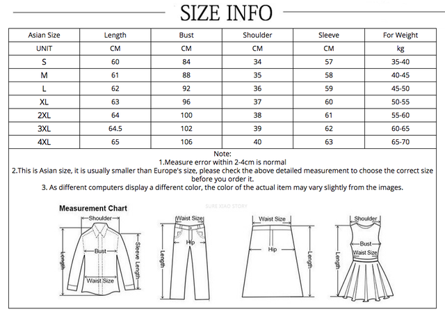 2020 Spring Autumn Women Hollow Long Sleeve Fit Lace Bottoming Shirt & Blouse Female Stitching Lace Tops & Blouse Plus Size 4XL 4