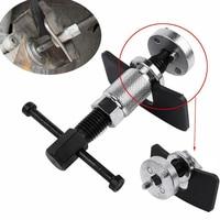 Ferramenta de pistão pinça almofada de freio de ajuste do cilindro ferramenta de substituição v melhor|Cilindro do servo freio| |  -