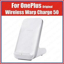 180g com tipo c cabo oneplus 9 pro carga de dobra 50w carregador sem fio oneplus 8 pro 30w epp 15w bpp 5w duplo-bobina de carregamento