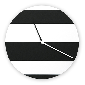 Nordic Wall Clock Modern Minimalist Art Living Room Creative Wooden Wall Clock Designs Wall Watch Clock Modern Design W6