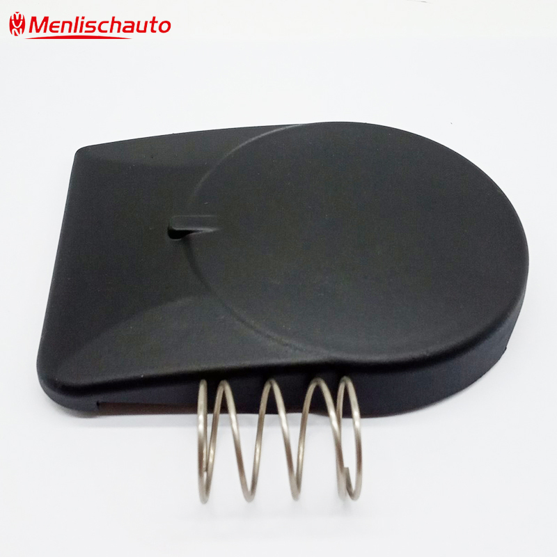 cheapest 1Pc 09G Car Transmission Fluid Oil Filling Filler Adapter Oil Filler Gearbox Connector VAS6262-2 For Audi AISIN 09G M10 X 1 0