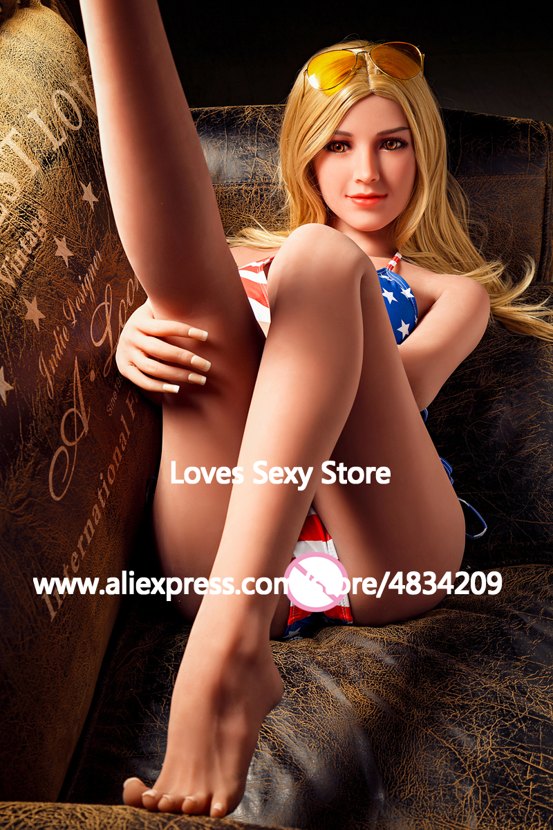 Image 5 - KNETSCH 158cm Top quality silicone sex doll adult sex toy realistic vagina anal love doll japanese big breast sexy dolls for men-in Sex Dolls from Beauty & Health
