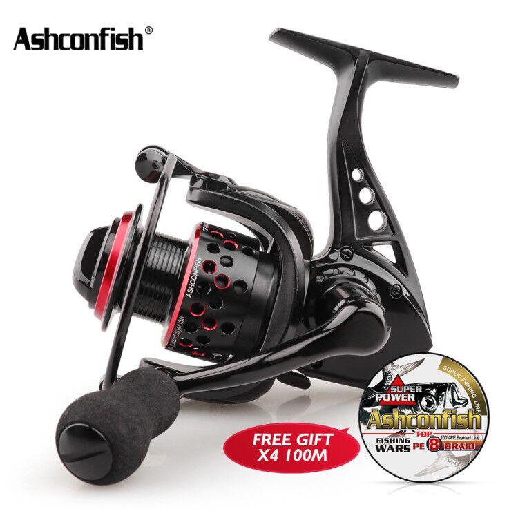 aluminio cnc carretel 5 0 1 fiacao carretel de pesca 8 kg 17 6lb max arraste
