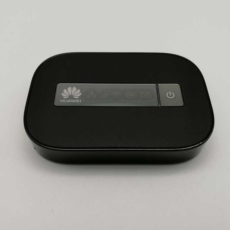 ロック解除 huawei 3 グラム 2 グラムモバイルルータ E5-0825 huawei 社 3 グラム wcdma 2 グラム gsm 携帯 wifi の mifi データ端末 E5-0825 サポート英語