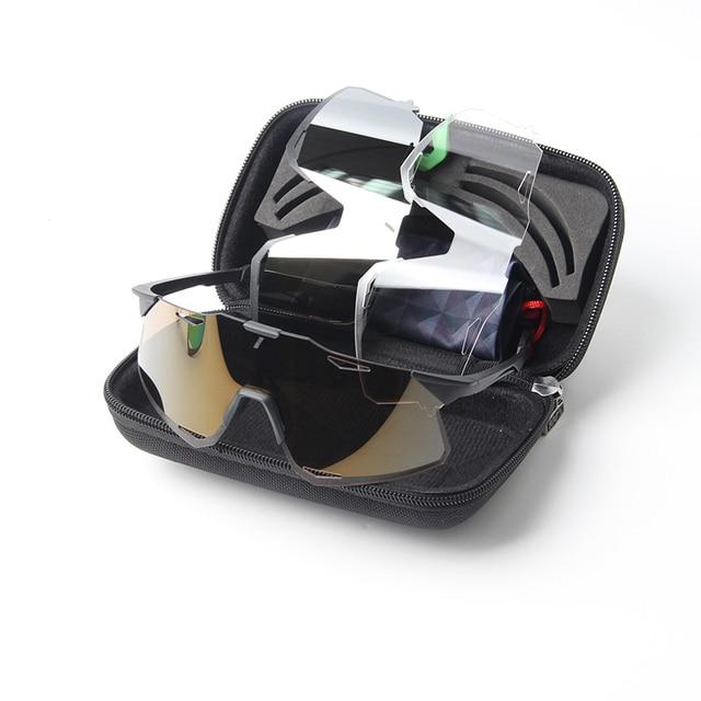Nova hypercraft ciclismo óculos de sol sagan le coleção ciclismo óculos óculos de sol velocidade acessórios da bicicleta peter 2