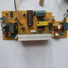 Suitable for NEC projector / instrument NP-VE280 + 281+ power board main power
