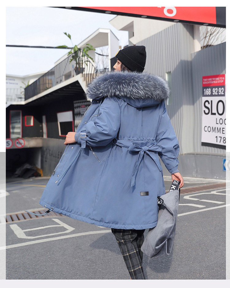 Parkas discount  Padded 25
