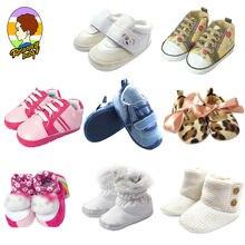 Risunnybaby детская обувь для маленьких мальчиков и девочек
