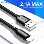 RAXFLY USB Cable For...