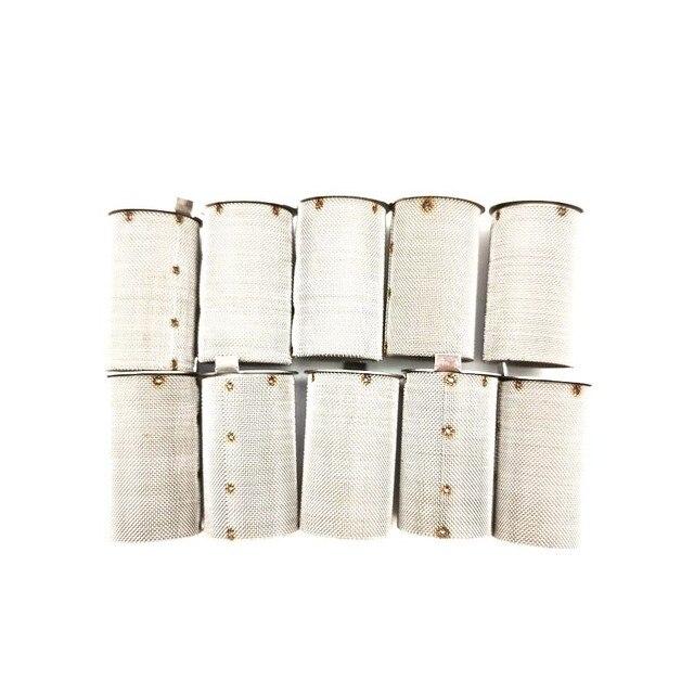 Фото 10 шт/лот фильтр для airtronic heater d1lc d5lc 251822060400 цена