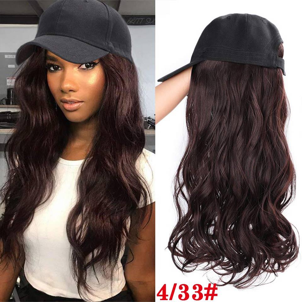 com cabelo unido para mulher (multi-colorido)