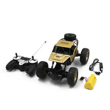 Rc car 1:12 4WD update version 2.4G radio remote control car car toy car high speed truck off-road truck children's toys 7