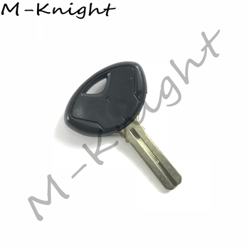 Para BMW K1200R K1200S R1200RT K1300R K1300S S1000RR F650GS F800GS F800ST, piezas para Motor de motocicleta, embrión, llave ciega, Moto