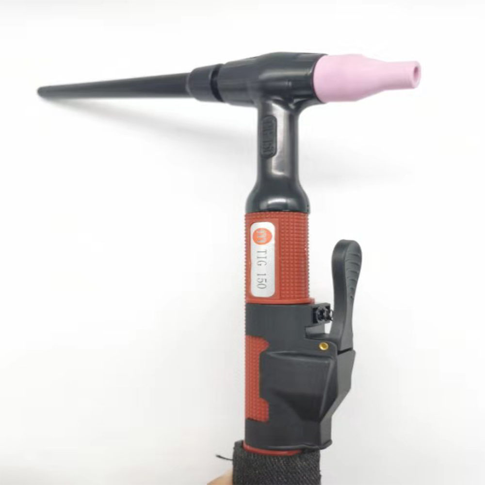 Tools : QQ150 4M  amp  8M Tig cooled welding troches argon gun