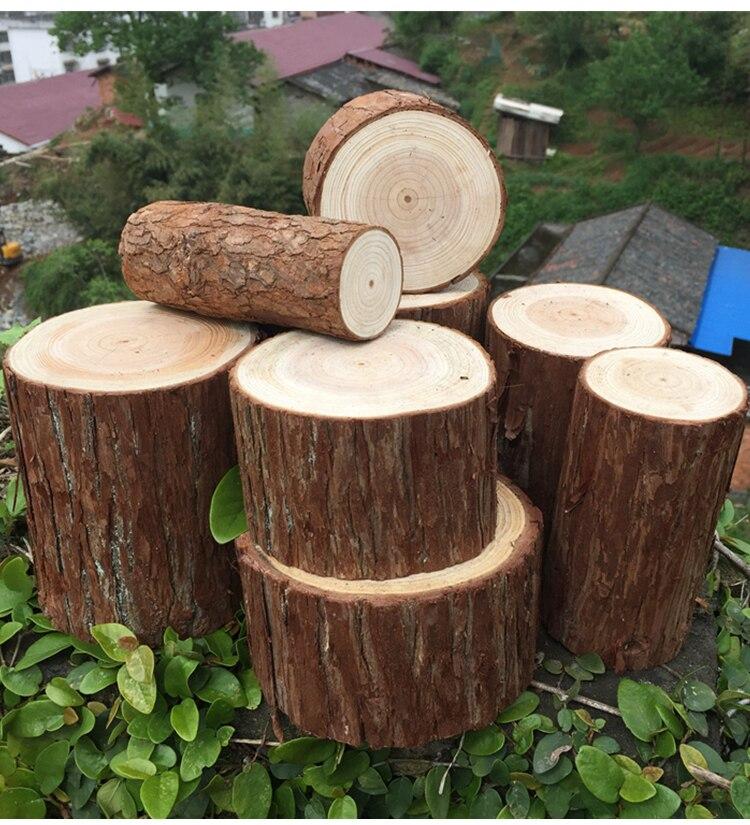 1 шт., инструмент для фотосъемки деревянных стоек
