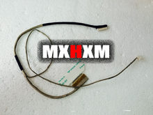 ЖК-кабель MXHXM для ноутбука Lenovo Y480, Y480A, Y480M, Y480N, Y485, DC02001EY10