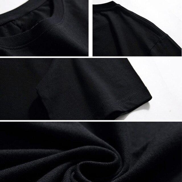 Купить 2020 футболка haikyuu kimetsu no yaiba pillar мужские кавайные картинки цена