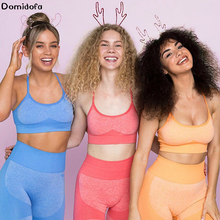 Motion Underwear Woman Height Shockproof Run Gather Together Finalize The Design Yoga Vest Beautiful Back Bodybuilding Bras