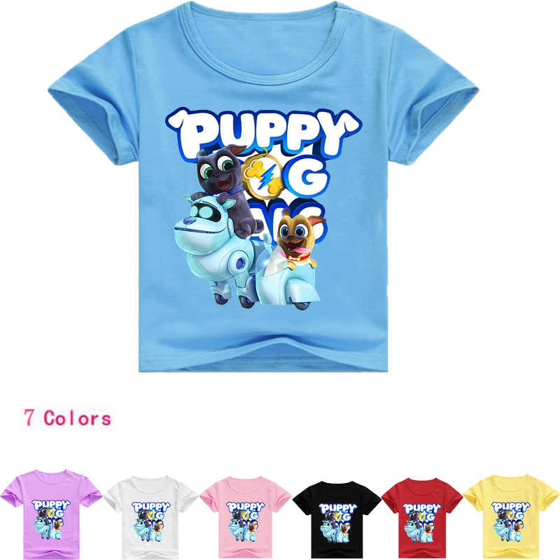 YELTY6F Trust ME Im A Doctor Pet Veterinary Printed Baby Boys Girls Jumpsuit Long Sleeve Outfits Black
