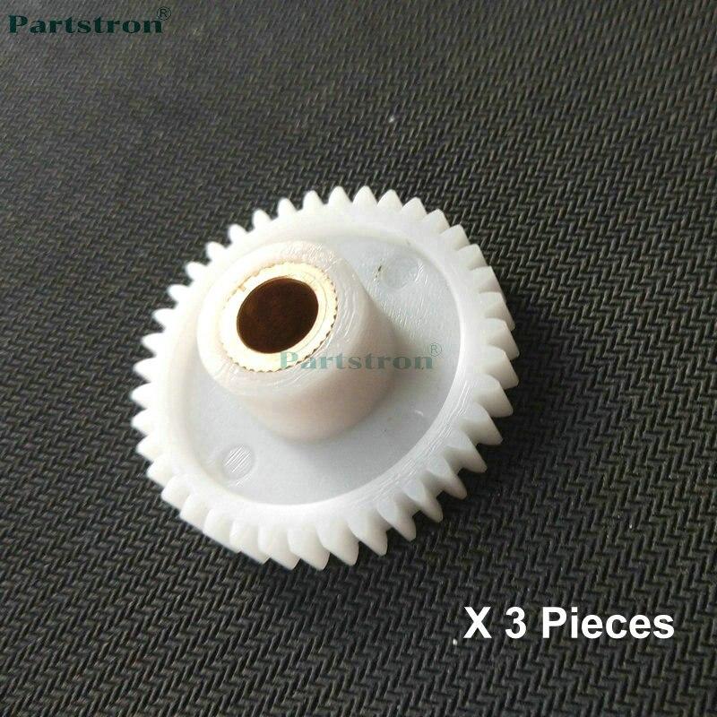 gears gears gears 04