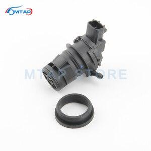 Image 5 - MTAP Windscreen Wiper Washer Pump For Mazda 6 Atenza GG 2002 2011 For Mazda 3 Axela BL BK 2004 2013 For Premacy 2004 2015