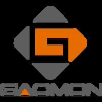 GAOMON S56K 6x5 Zoll Grafiken Digitale Tablet für Spiel OSU und Mini USB Flexible Unterschrift Zeichnung Tablet Schwarz entwickelt!-in Digital Tablets aus Computer und Büro bei