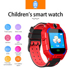 Smart Watches Baby W...